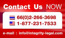 US L1 Visa | L1 Visa | L-1 visa | L1A visa | L1B visa | L1