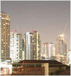 Buy Condo in Bangkok