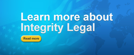 Thailand Lawyers by Integrity Legal